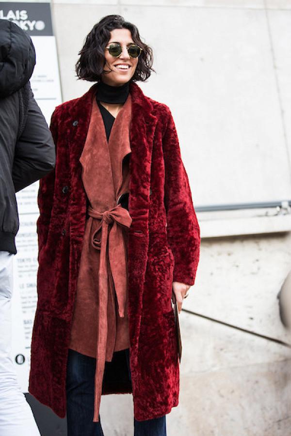 coat-layering-street-style-2036120-1483738734-600x0c