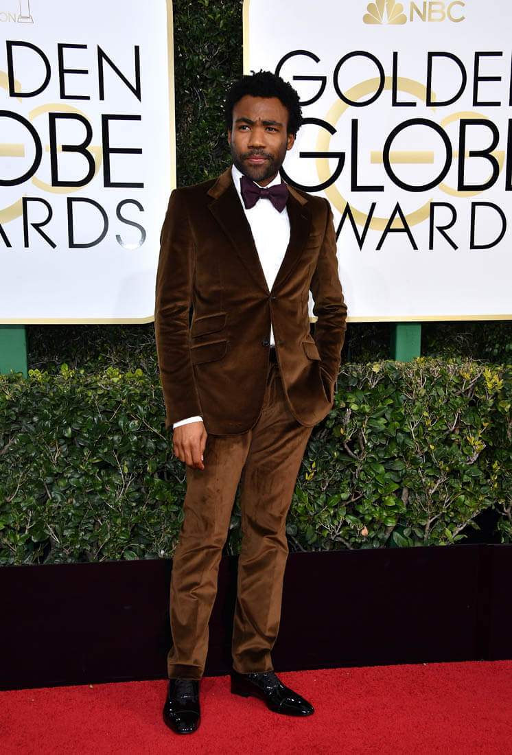 donald-atlanta-globes-09jan17-14