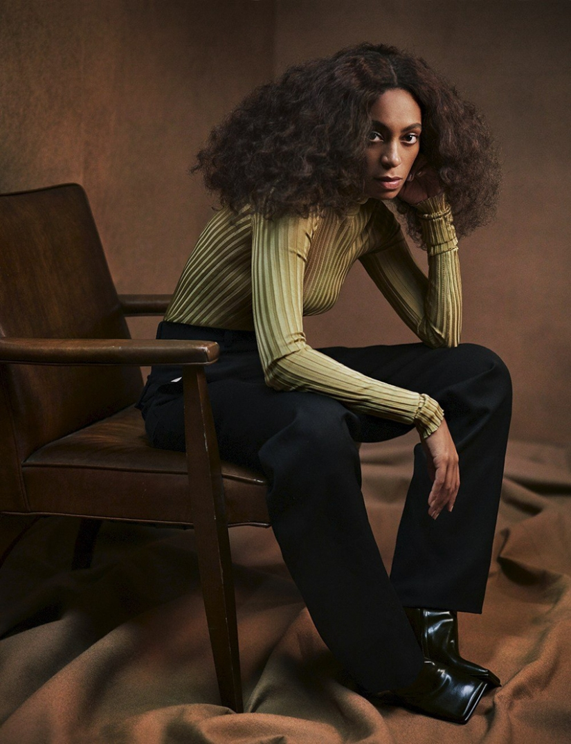 interview-magazine-february-2017-solange-knowles-by-mikael-jansson-1-2