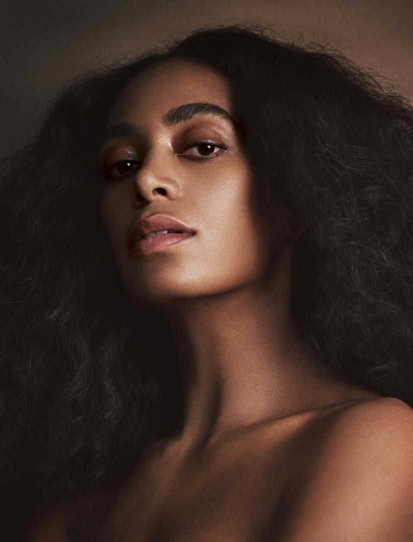 interview-magazine-february-2017-solange-knowles-by-mikael-jansson-1