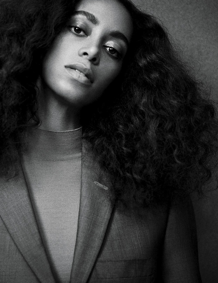 interview-magazine-february-2017-solange-knowles-by-mikael-jansson-2