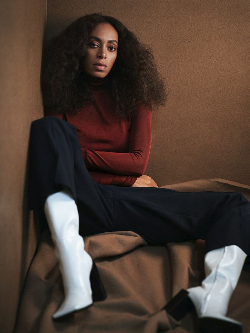 interview-magazine-february-2017-solange-knowles-by-mikael-jansson-4