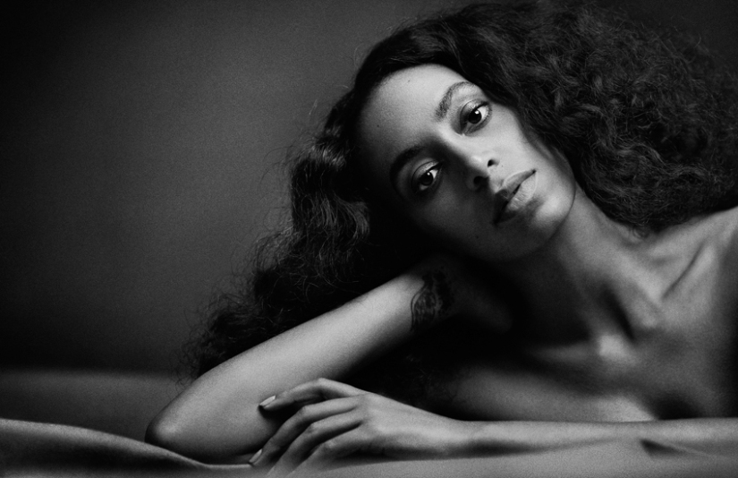 interview-magazine-february-2017-solange-knowles-by-mikael-jansson-5