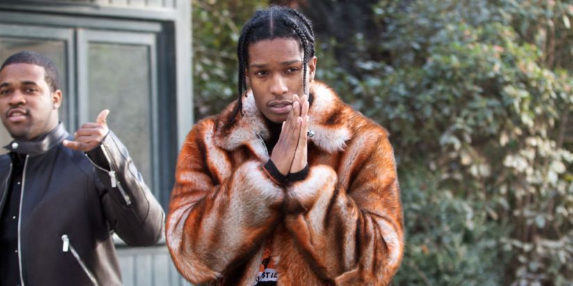 landscape-1485284059-hbz-asap-rocky-index