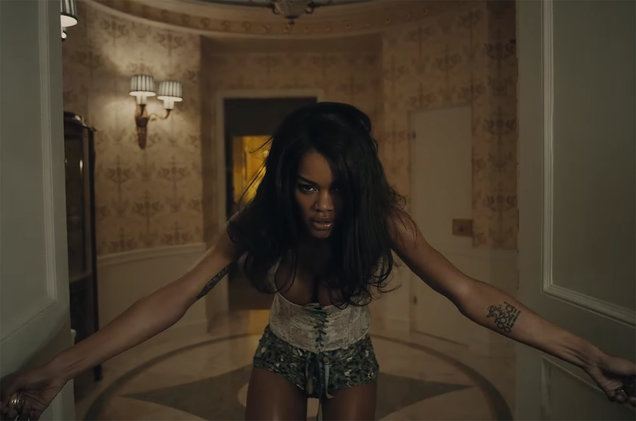 teyana-taylor-body-fitness-vogue-vid-still-2017-billboard-1548
