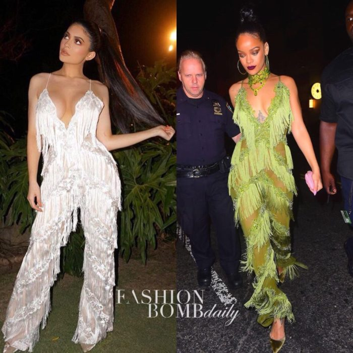 rihanna-vs-kylie-jenner-in-the-dolls-house-fashion-fringed-cami-jumpsuit-700x700