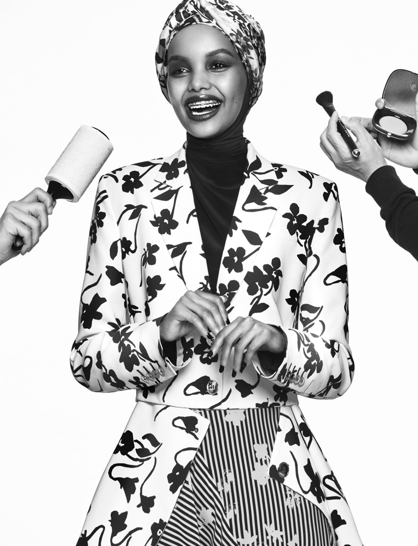 Vogue-Arabia-June-2017-Halima-Aden-by-Greg-Kadel-5
