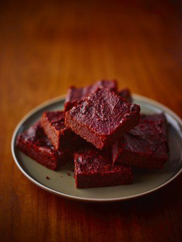 Gluten-free-brownies-1-368x490